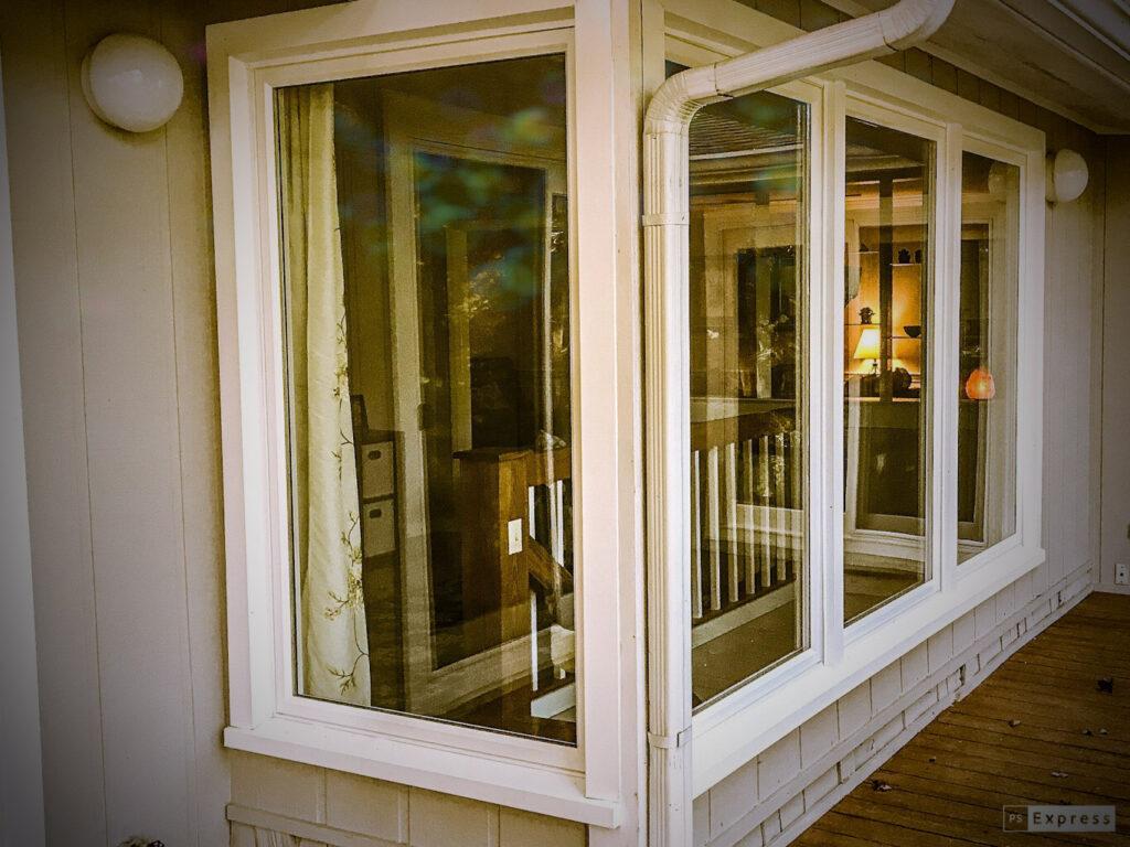 Window World Picture Windows 3