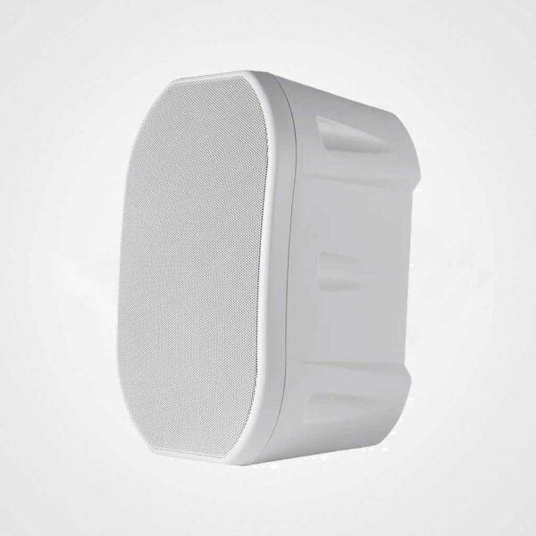Top Rated Outdoor Speakers Monoprice 6.5in Weatherproof 2-Way Speakers